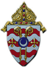 Official Appointments of the Diocese of Crookston - (rel. 06.13.18)