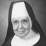 Sisters of Saint Benedict celebrate centennial: Part 3 of 13